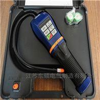 电力承装修饰三级设备-SF6捡漏仪价格