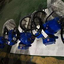 IQC系列罗托克电动执行机构,阀门电动装置