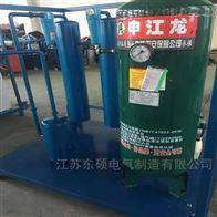 承装修饰工具设备-干燥空气发生器定制