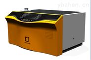 性能強勁的氦氣和氫氣泄漏檢測儀