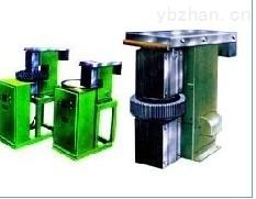 SMBE-50-SMBE-50轴承轴器加热器供应商