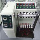 线材弯折试验机/线材摇摆测试仪现货