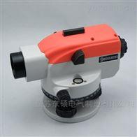 承装修饰工具设备-水准仪现货