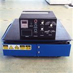 小型振动试验台设备厂家