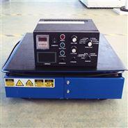 小型振動試驗臺設備廠家