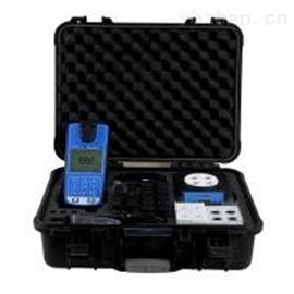 LH-TN2M便携式总氮测定仪