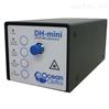 Ocean Optics 卤素灯光源DH-MINI