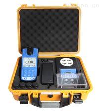 LH-TP2M便携式总磷测定仪