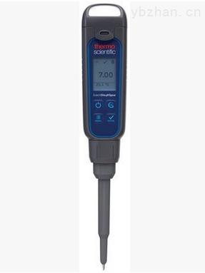 优特Eutech电导率TDS盐度针式测试笔