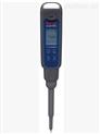 優特Eutech電導率TDS鹽度針式測試筆