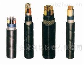 交频器专用电缆