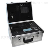 ADB-SDB68多参数水质分析仪