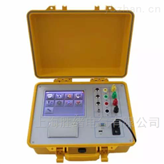 单相电容电感测试仪厂家