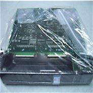 西門子3TK2845-1HB41繼電器