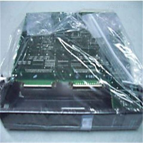 140CRA93100施耐德模块