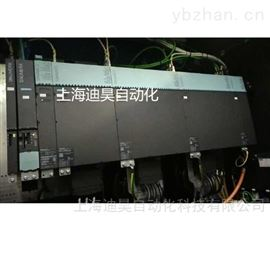 S120电源维修西门子840D报警电源不同步
