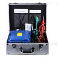 承装修试工具设备-抗干扰绝缘电阻测试仪