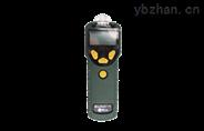 美國華瑞VOC檢測儀
