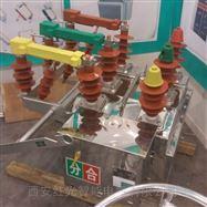10KV高压熔断器
