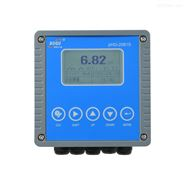 pHG-2081S型在线数字PH分析仪