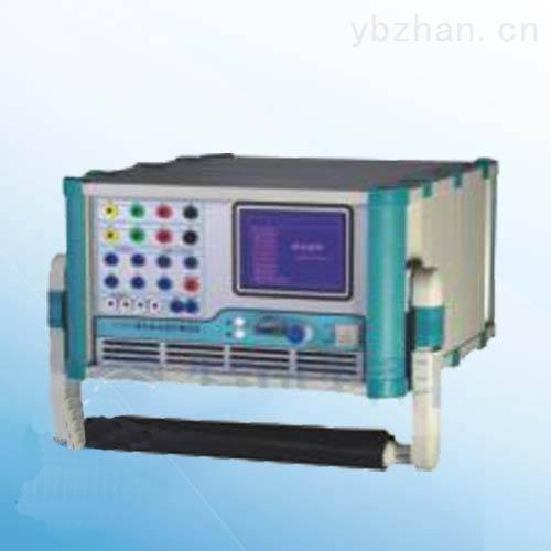 瓦斯继电器效验仪扬州厂家