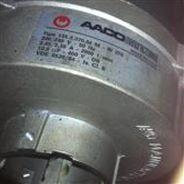 SCHUNK傳感器IN80-S-M8