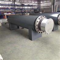 管道加热器空气节能加热管