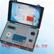 油液質量檢測儀