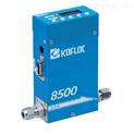 日本KOFLOC-DF550C系列质量流量控制器