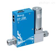 DF250C系列日本小岛KOFLOC数字式质量流量控制器
