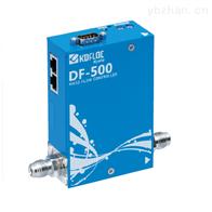 DF550C日本科赋乐金属密封数字式质量流量控制器