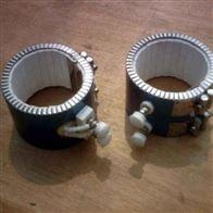变携式熔喷布陶瓷加热器