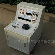 承装修试四级资质-三倍频感应耐压试验装置