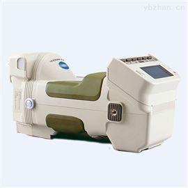 CM-512m3A美能达多角度分光测色仪