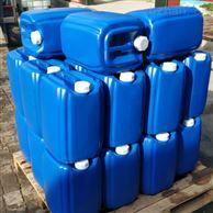 唐山市鋼廠專用緩蝕阻垢劑