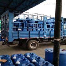 四川锅炉除垢剂供应商
