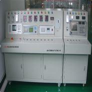 高品質變壓器性能綜合測試臺