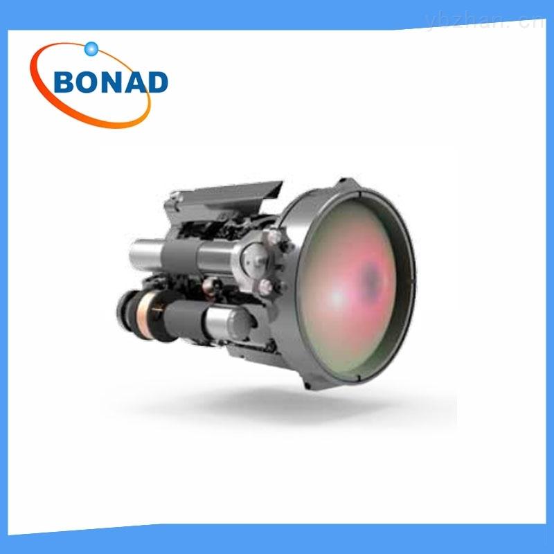以色列OPHIR热成像镜头红外镜头代理