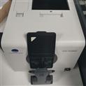 美能达CM-3600A分光光度仪维修