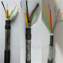 WDZB-YJY-0.6/1KVWDZB-YJY低烟无卤电缆