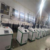 LB-3307现货供应江苏地区LB-3307颗粒物过滤测试台