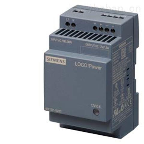 西门子TP700操作面板6AV21240GC010AX0