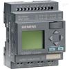 西门子CPU卡件6ES7214-1BG40-0XB0