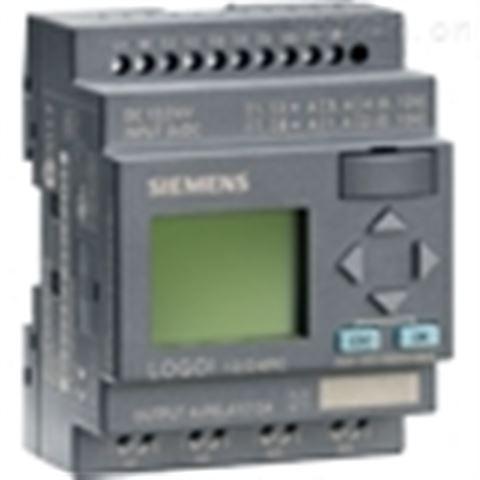 西门子面板6AV6642-0BD01-3AX0