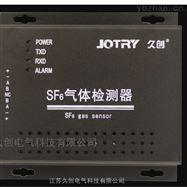 JC-OM300分布式光纖測溫系統優勢
