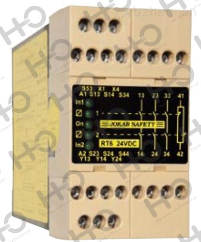 DATEXEL温度信号转换器DAT1010IS/HT