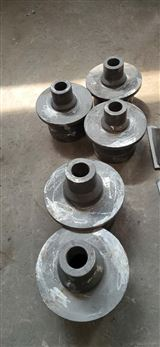 ZG4Cr25Ni35离心铸管厂商