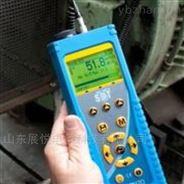 美国KM SDT270 进阶型超声波检测仪