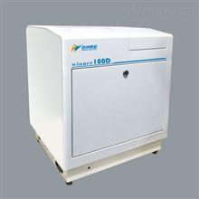 Winner100DWinner100D湿法动态颗粒图像分析仪