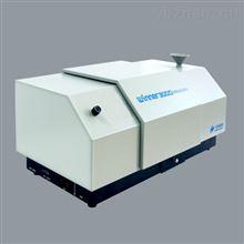 winner300D干法动态图像激光粒度仪颗粒图像分析